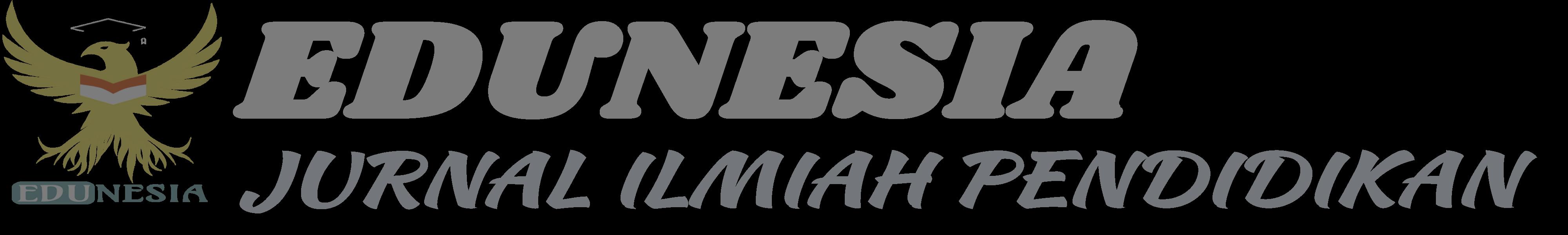 logo edunesia